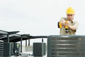 Draper Air Conditioning Repair